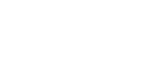 Logo Sfeermakers wit