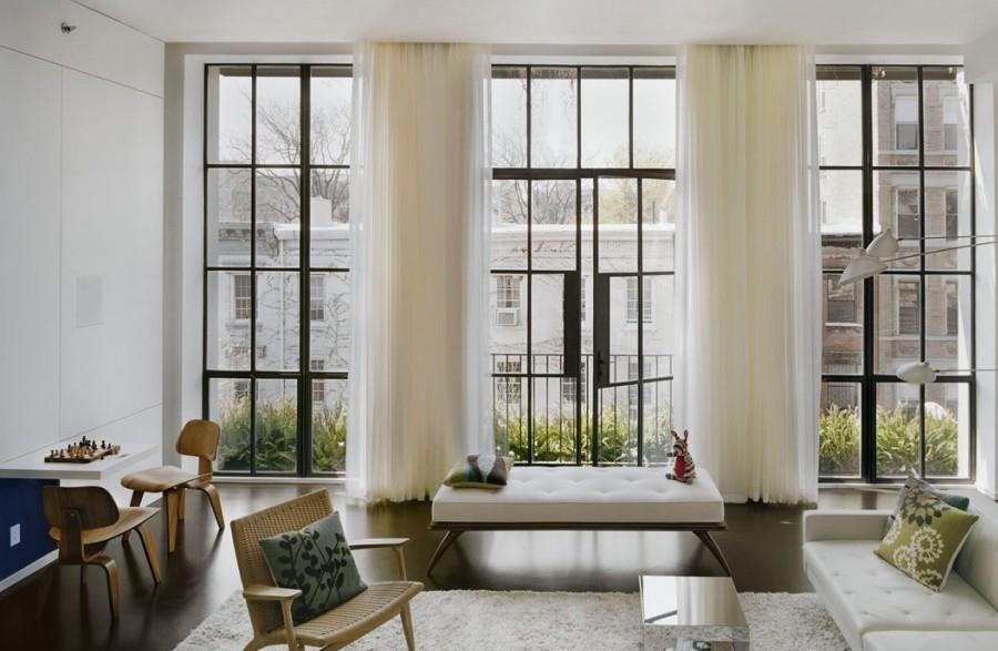 raamdecoratie gordijnen helmond